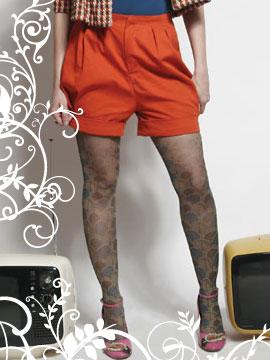 laura-dawson-shorts