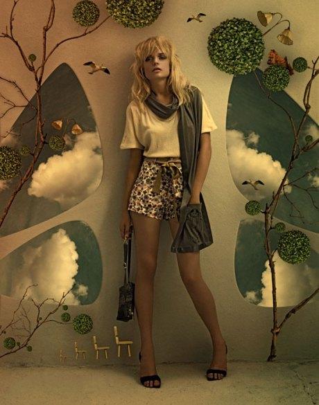 laura_dawson7_floral shorts