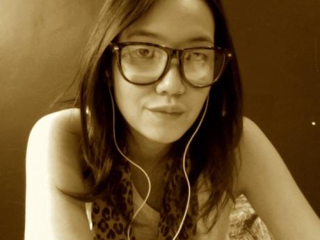 Geek2